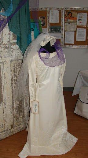 bridal brunch shower-mog