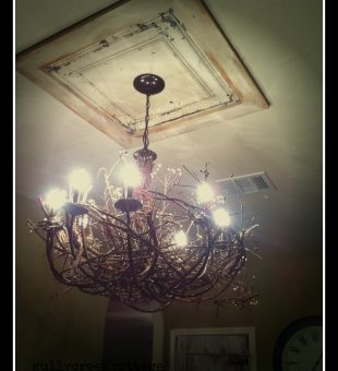 yet another chandelier