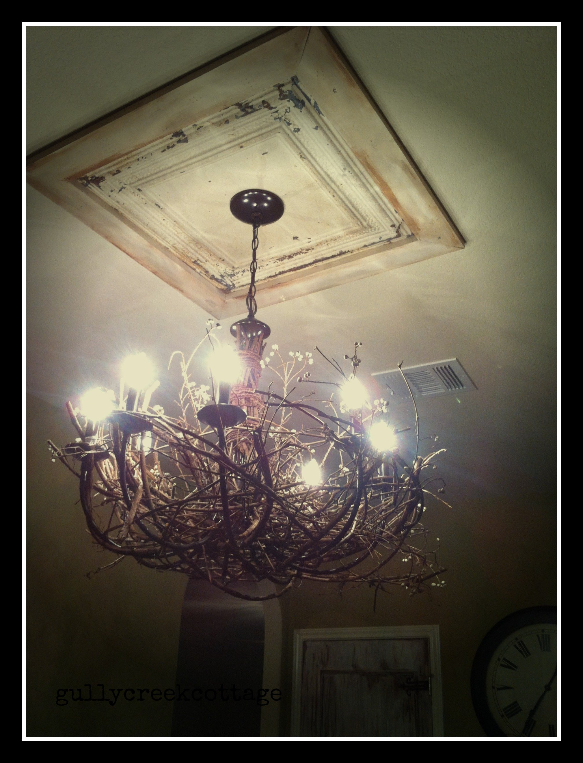 yet another chandelier-final