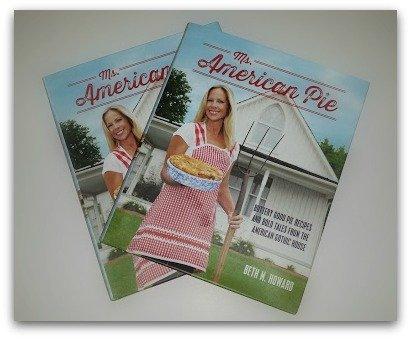 the world needs more pie-pie-cookbook