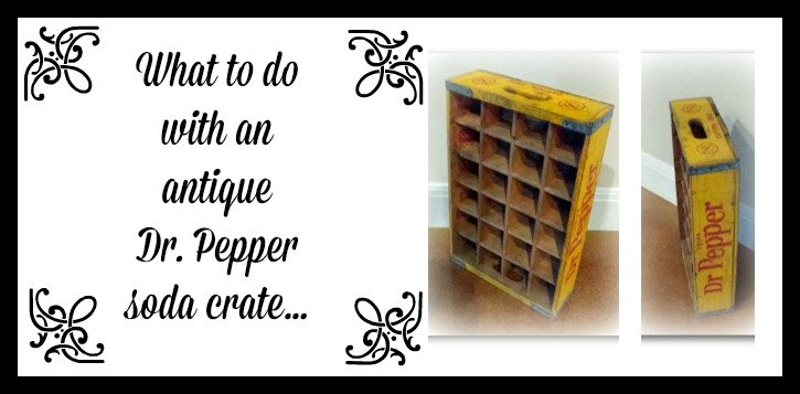 pepper penzey frenzy-crate
