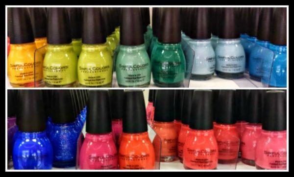 summer-color-gcc