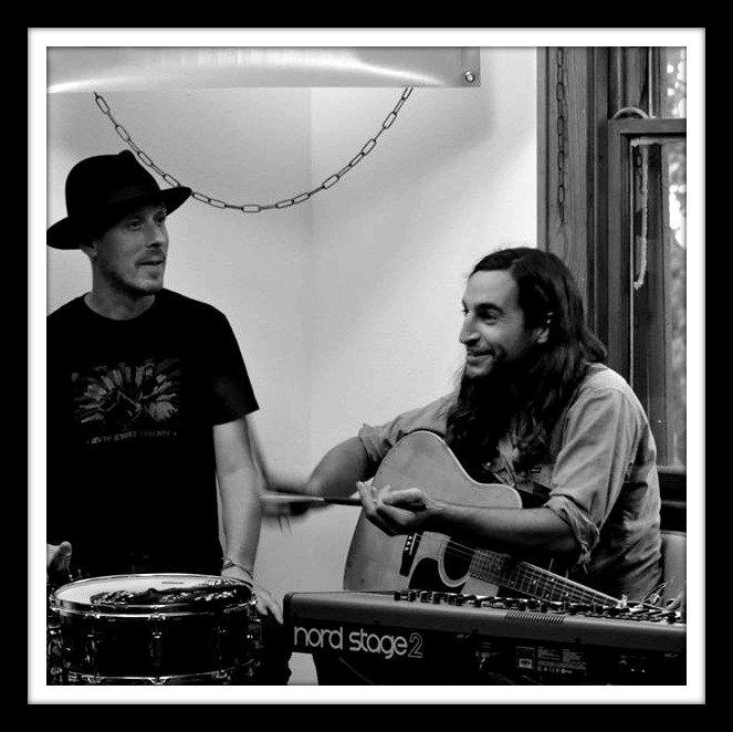 a songwriter's music-austin-texas