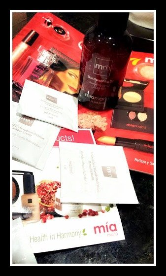 skin replenishing & free giveaway-mia-giveaway
