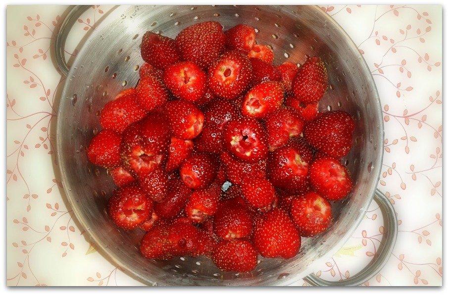 fruitgcc