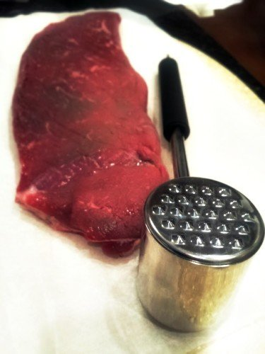 Cooking tools you shouldn't live without-meat