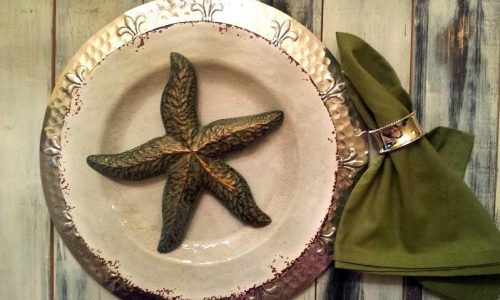 How to be a Table Settings expert