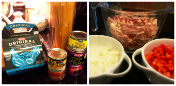 spicychickenspaghetti-ingredients