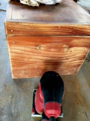 wood find 1