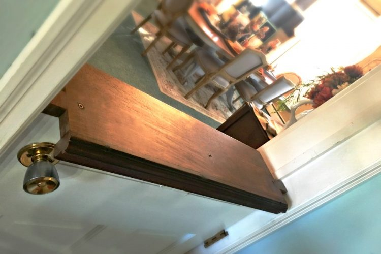 Always wanted a Dutch Door-gullycreekcottage-image