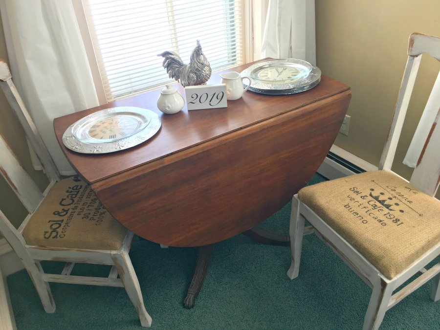 Farmhouse Style Chair Makeover-gullycreekcottage-fin