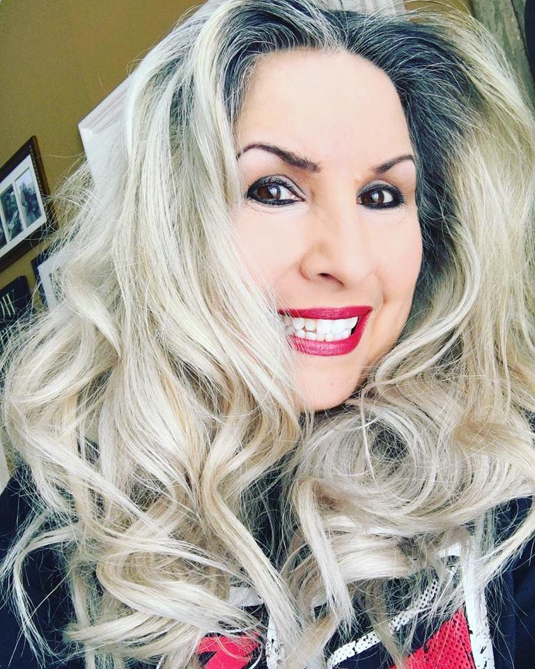 gullycreekcottage-silver hair