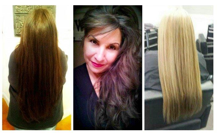 maintaining fabulous gray hair-gullycreekcottage-long