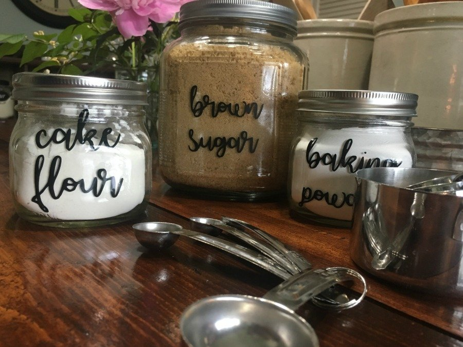 best chocolate chip cookie-gullycreekcottage-ingredients