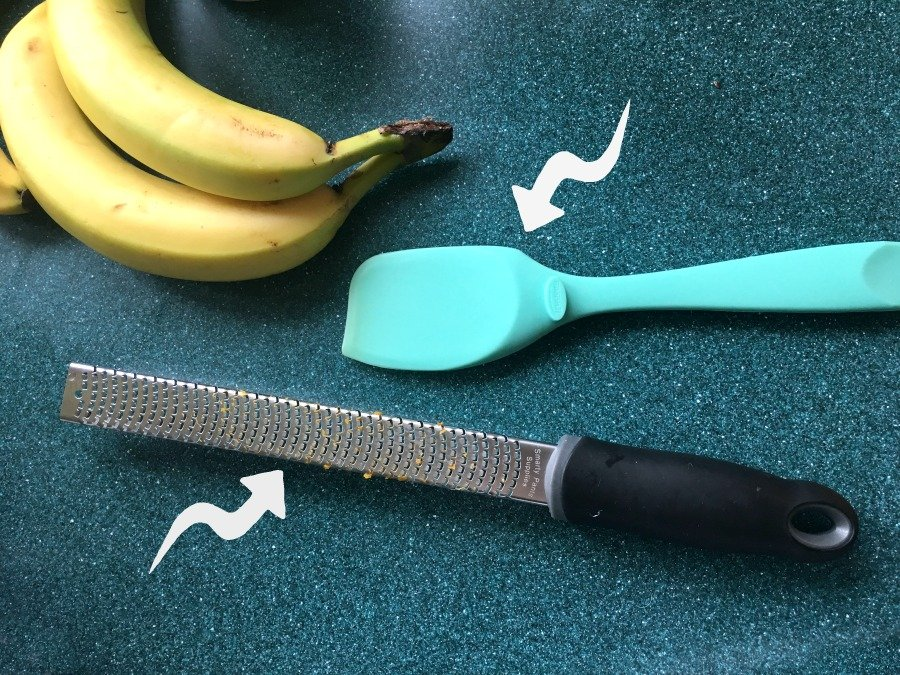 Kitchen Tool must-haves-gullycreekcottage-zester