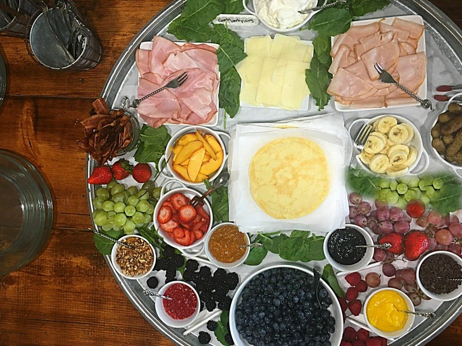 2 things to know about crepes-gullycreekcottage-charcuterie