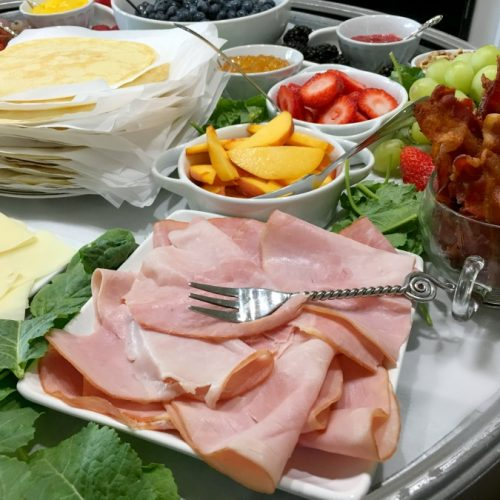 2 things to know about crepes-gullycreekcottage-ham
