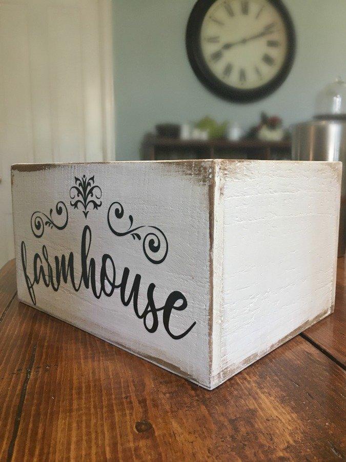 A little farmhouse box diy-gcc-farmhouse