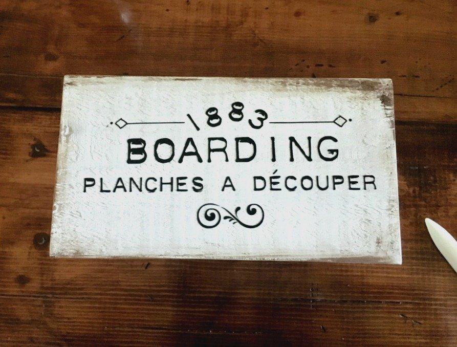 A little farmhouse box diy-gcc-1883