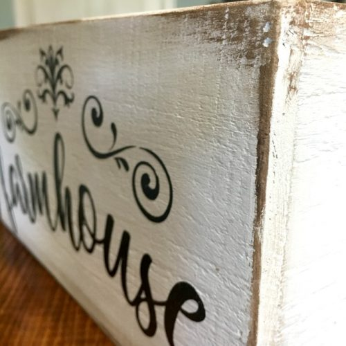 A little farmhouse box diy-gullycreekcottage-box