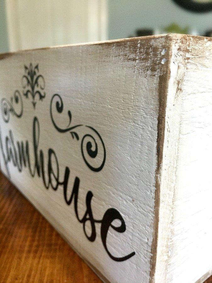 A little farmhouse box diy-gullycreekcottage-box