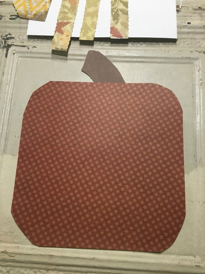Fall Pumpkin Tile DIY-gcc-base
