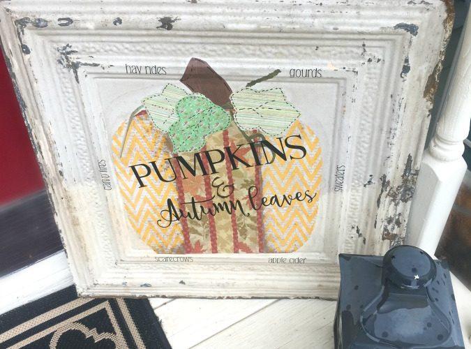 Fall Pumpkin Tile DIY-gcc-pin