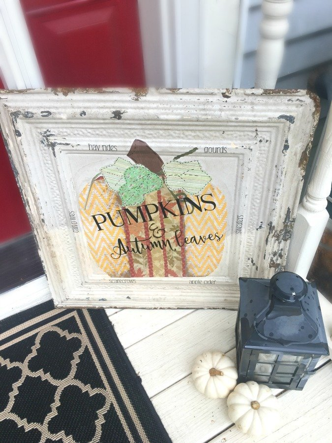 Fall Pumpkin Tile DIY-gcc-pin