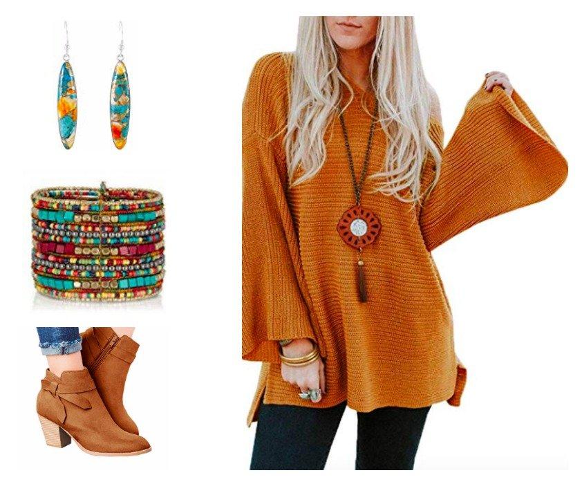 3 versatile Fall outfits under $320-gcc-bell