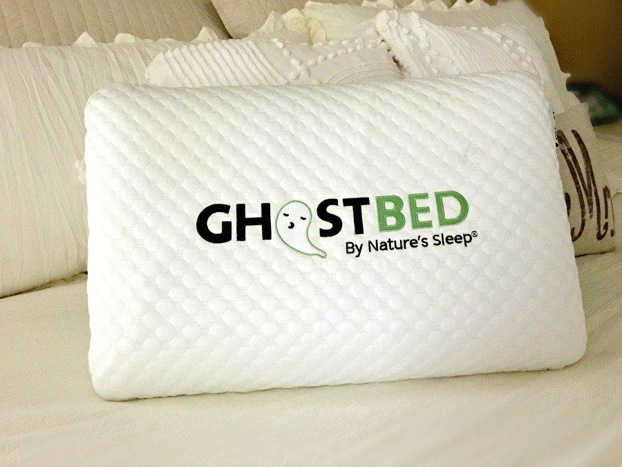 pillow talk = best nights sleep-gullycreekcottage-hug