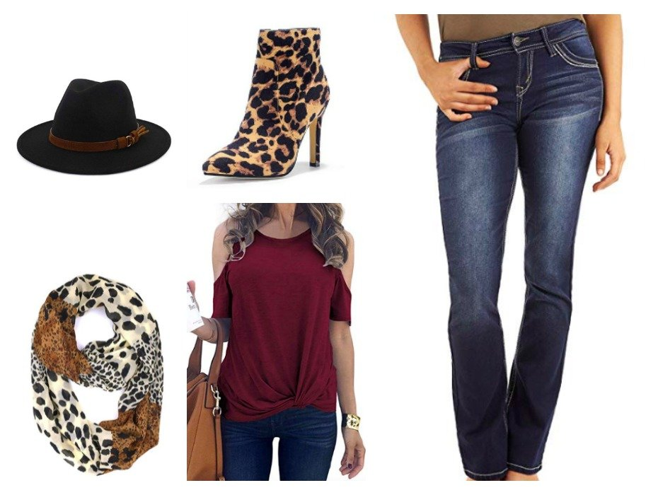3 versatile Fall outfits under $320-gcc-wine