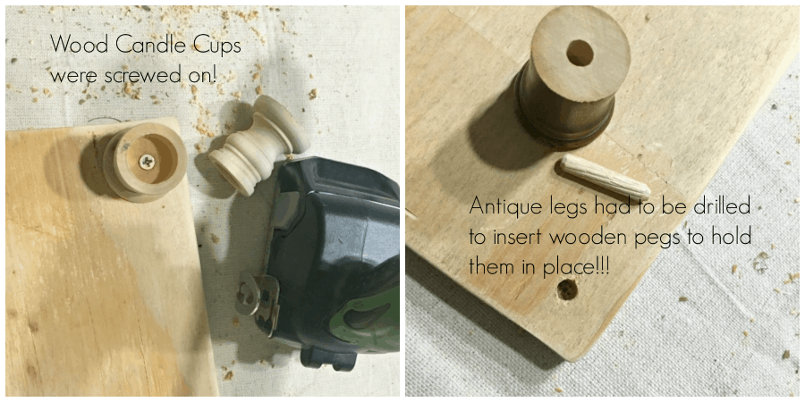 Old World Charm Risers (DIY)-gcc-leggies