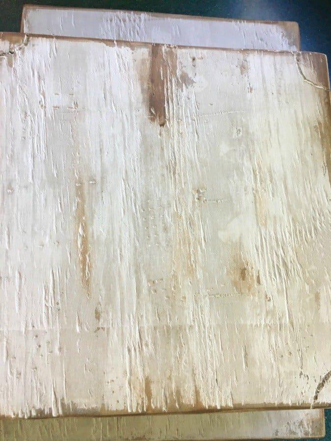 Old World Charm Risers (DIY)-gcc-white