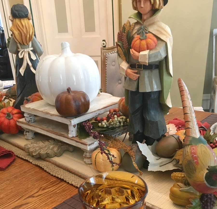 Fall flair at Gully Creek Cottage-gcc-pumpkins
