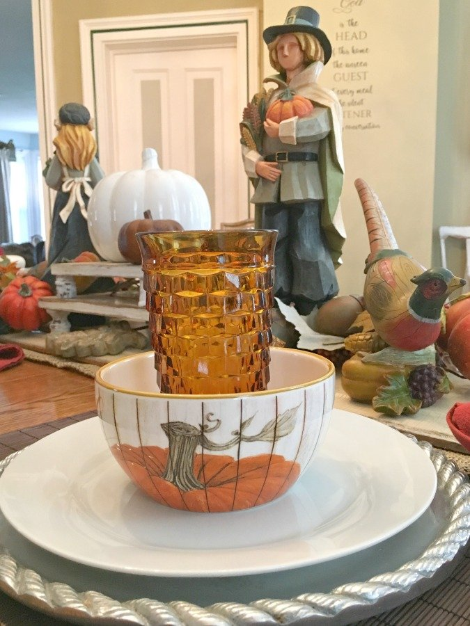 Fall flair at Gully Creek Cottage-gcc-color