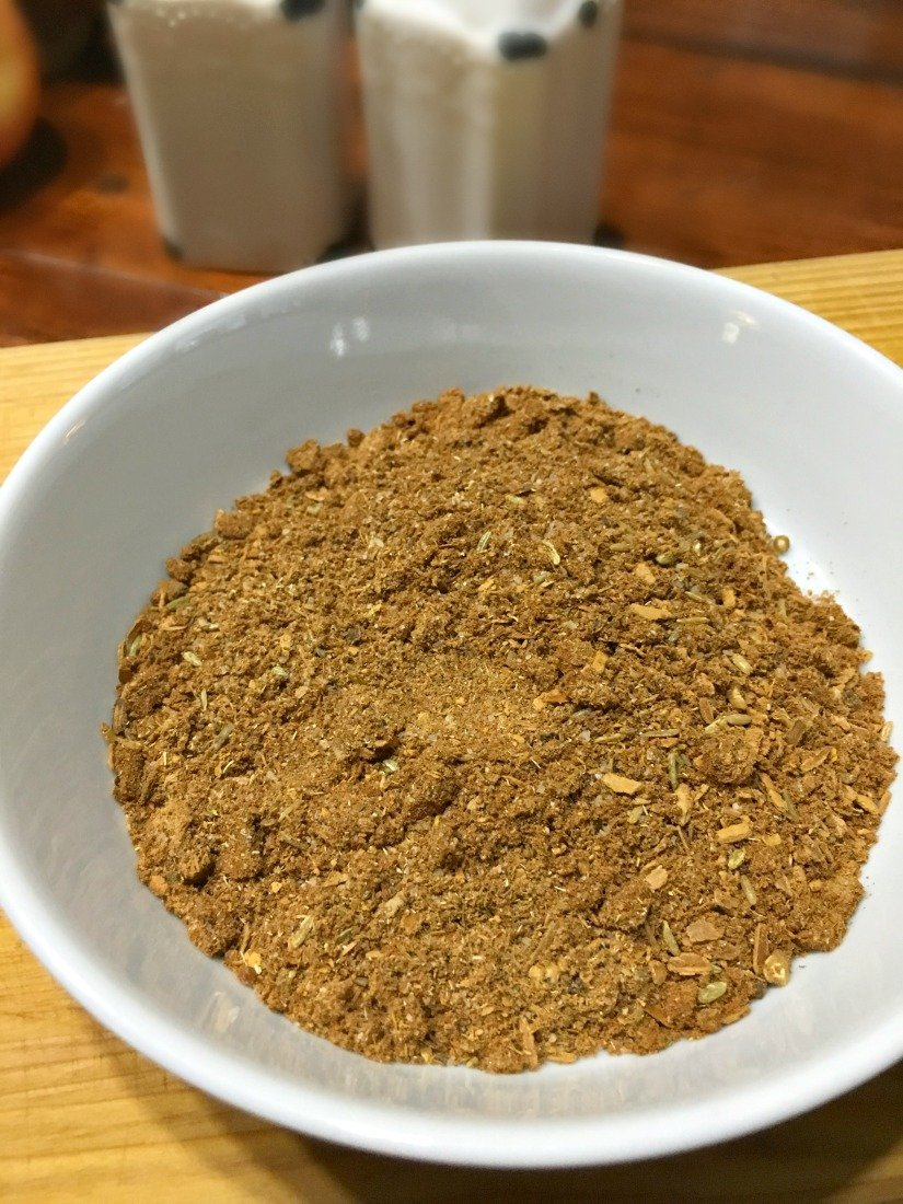 5 reasons to spice it up-gcc-cinnamon