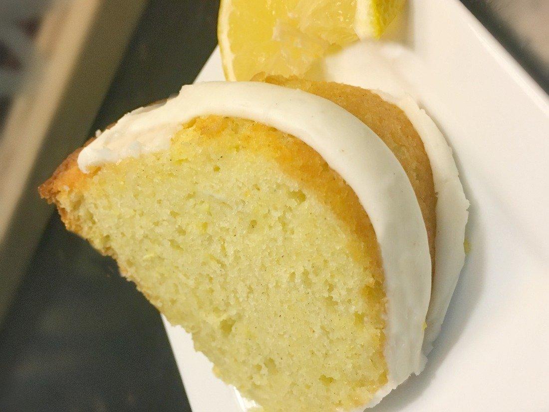 gcc-cake