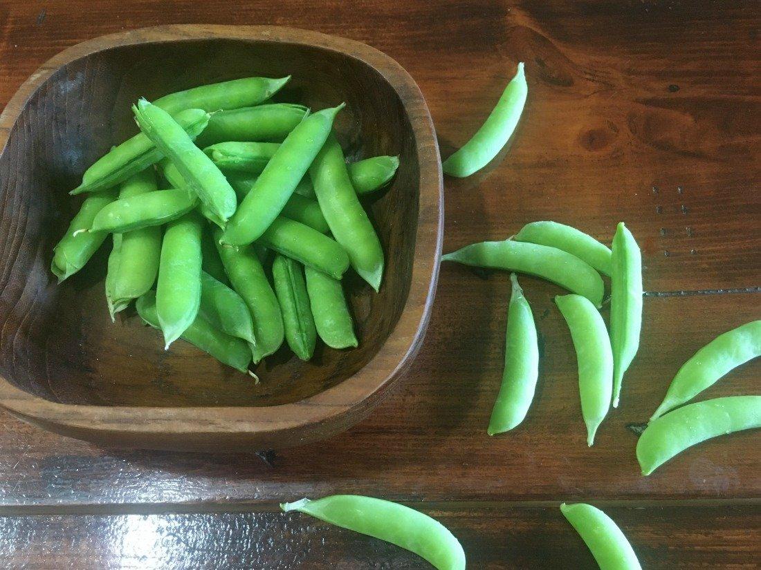 gcc-peas
