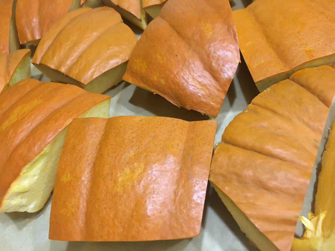 delicious fresh pumpkin empanadas-gcc-cook