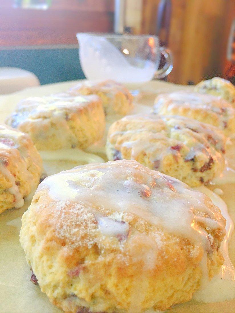 but these cherry vanilla scones-gcc-scones
