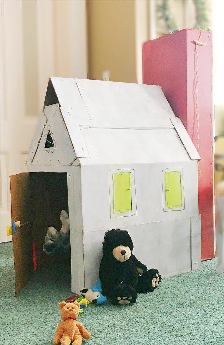 gcc-playhouse1