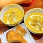 creamy-butternut-squash-bisque-gcc-squash