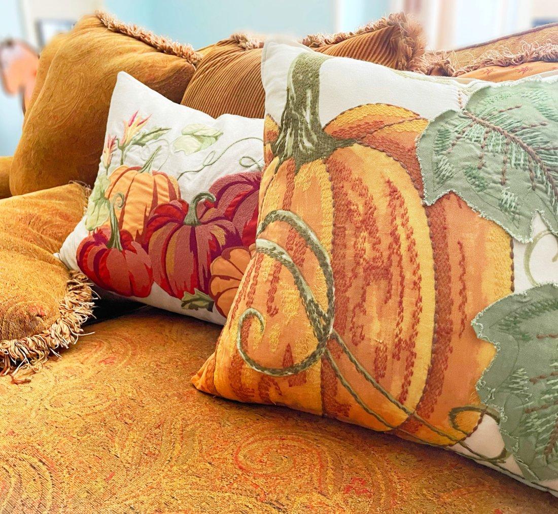 gcc-pillows