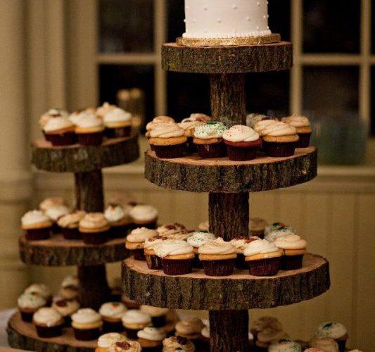 wood cake topper-final