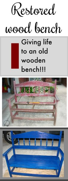 Bench makeover-pin