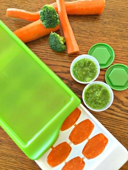 organic baby food-baby eats