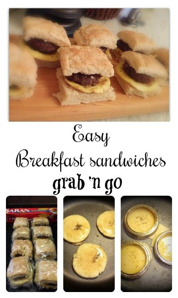 Homemade Sausage Biscuits-pin
