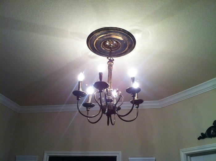 Shedding some new light-fixture