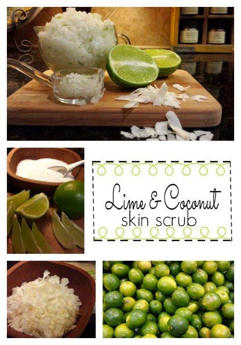 summer skin care-gcc-homemade