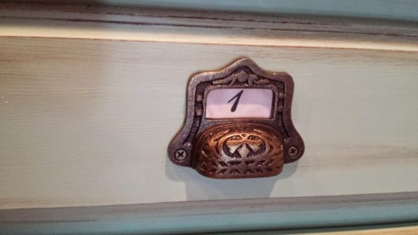cabinet facelift complete-number